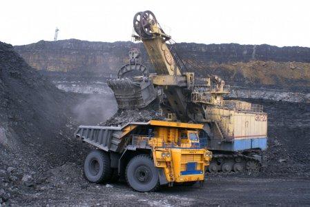 mining-rig.jpg