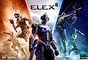 ELEX-II.jpg