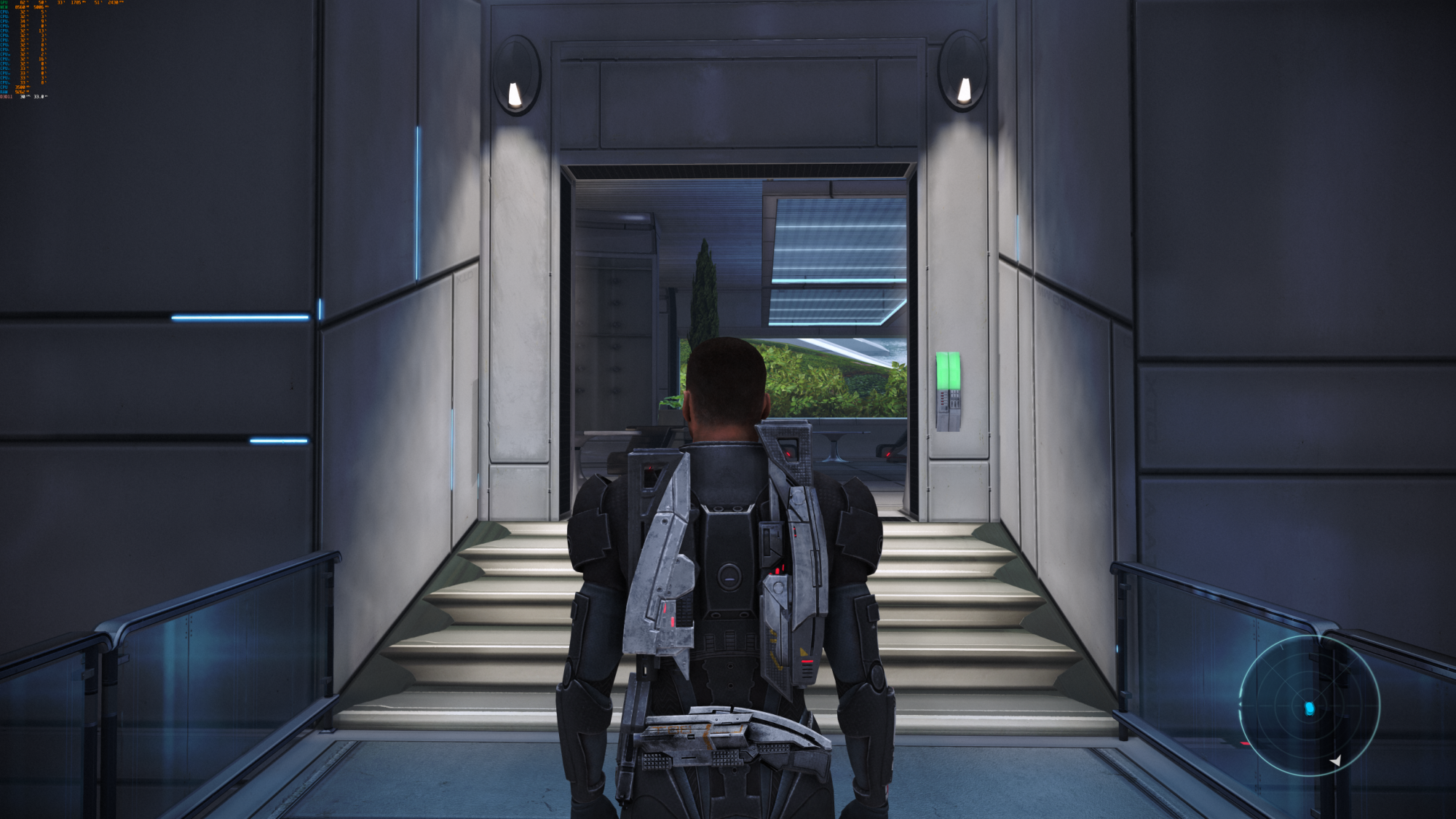 me1citadellightmapping2.png
