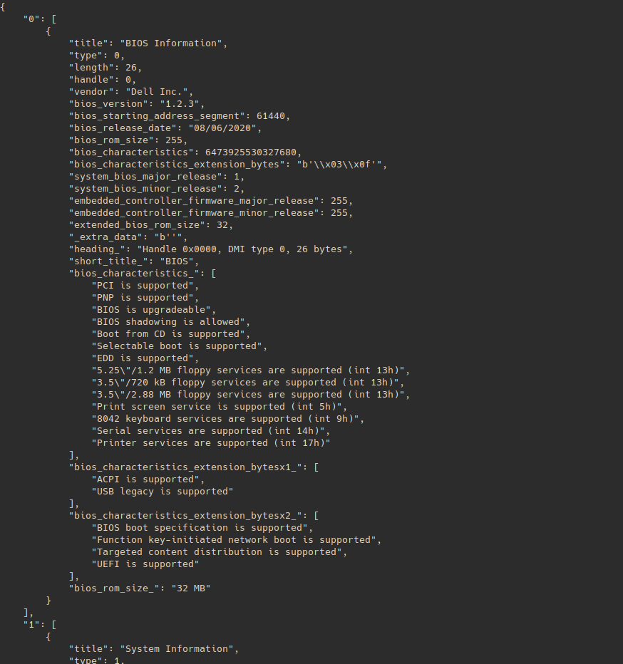 python-dmidecode.png