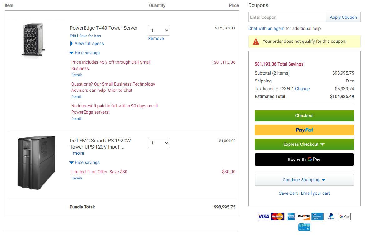 Dell-T440-Server-Price.jpg