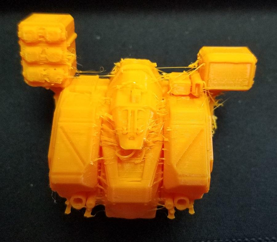 WHM-6D torso.jpg