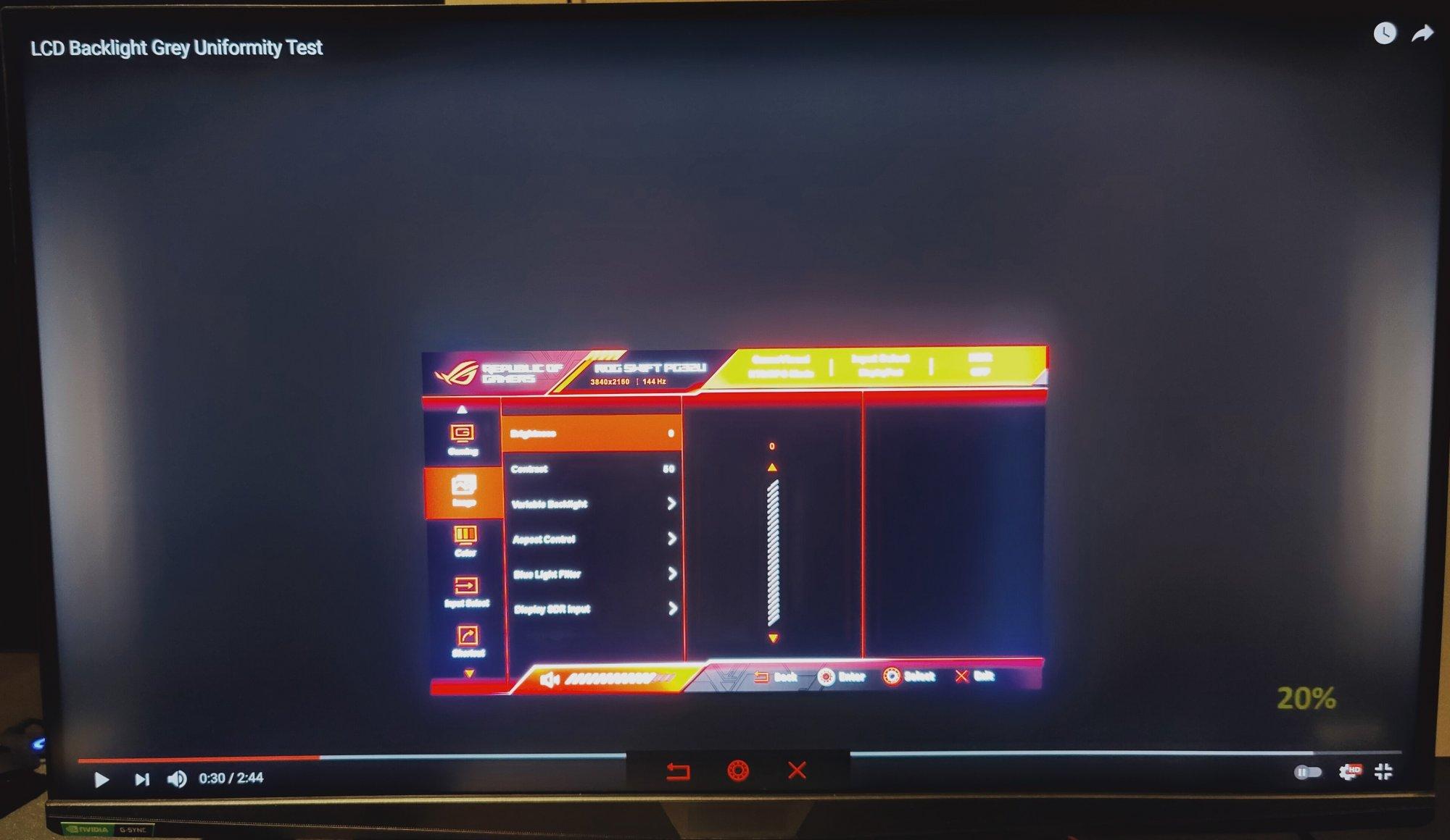 Pg32uqx OSD 2 (2).jpg