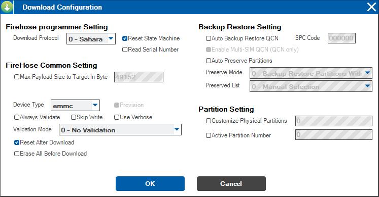 QFIL settings.png