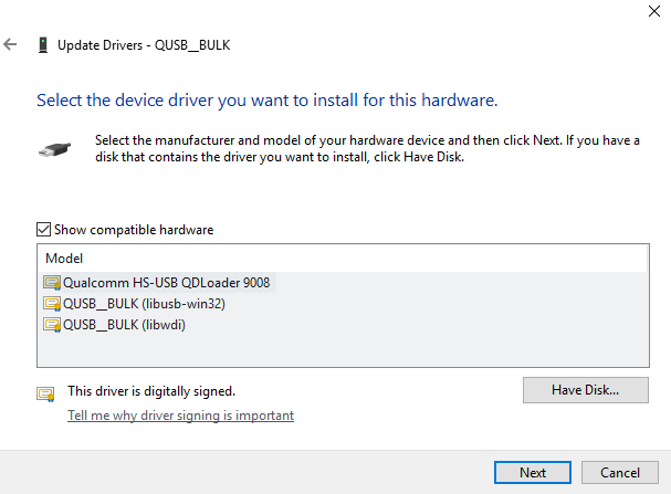 update drivers.png