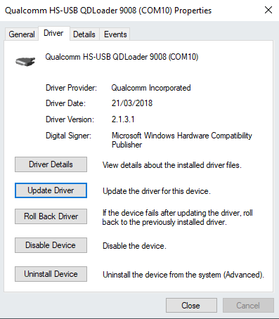 updated drivers details.png