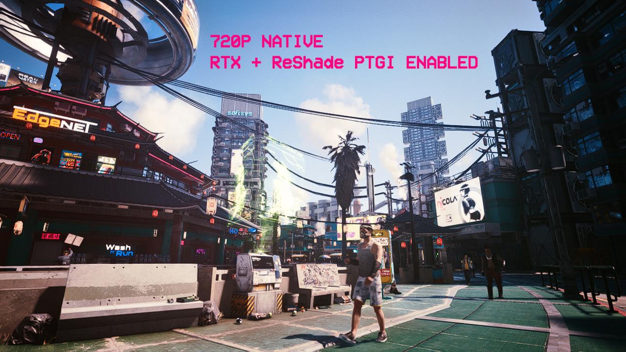 NativeRT.jpg