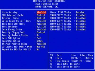 166BIOS_BIOSFeaturesSetup.jpg