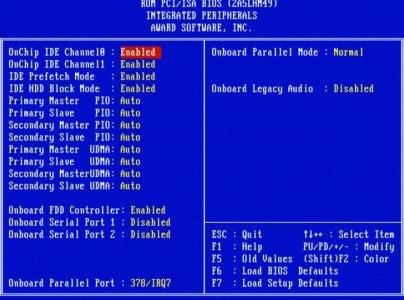 166BIOS_IntegratedPeripherals.jpg