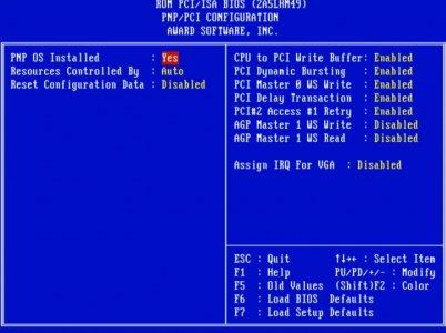 166BIOS_PNPPCIConfiguration.jpg