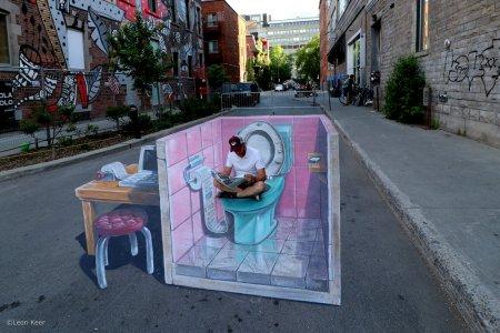 leonkeer-newspaper-toilet-streetpainting.jpg