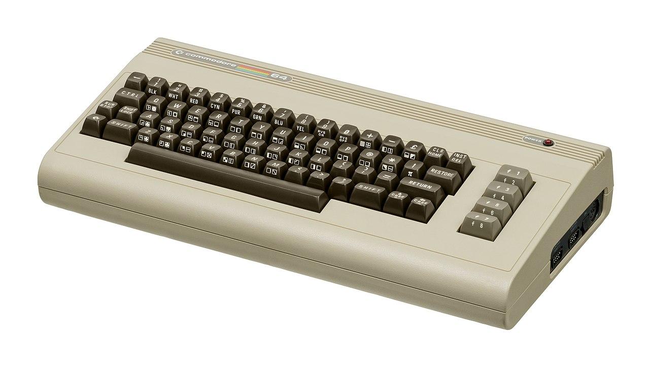1280px-Commodore-64-Computer-FL.jpg