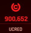ucred.png