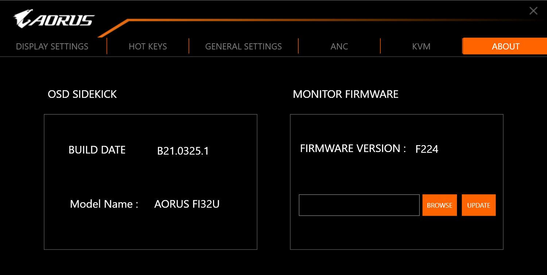 Screenshot 2021-08-12 234859.png