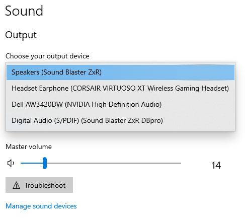 Windows Sound Setting.jpg