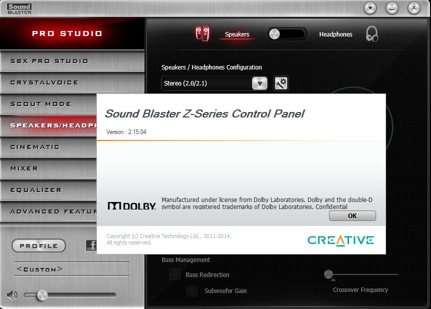 SB-ZxR-Cpanel-Version.jpg