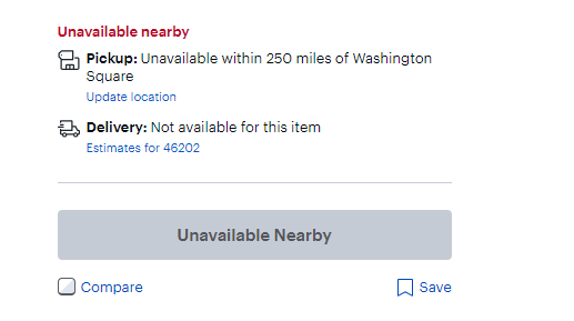 unavailable nearby.PNG