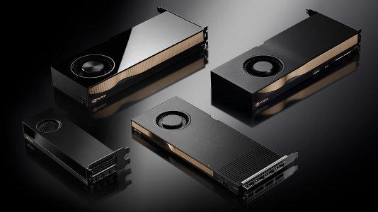 NVIDIA-RTX-A2000-Desktop-3.jpg