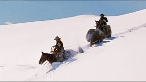 searchers-snow.jpg