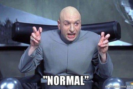 normal-49va2l.jpg