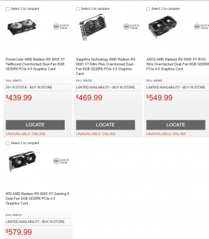 6600xt prices booo.PNG