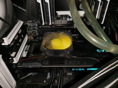 DDR6xCooling3090.jpg