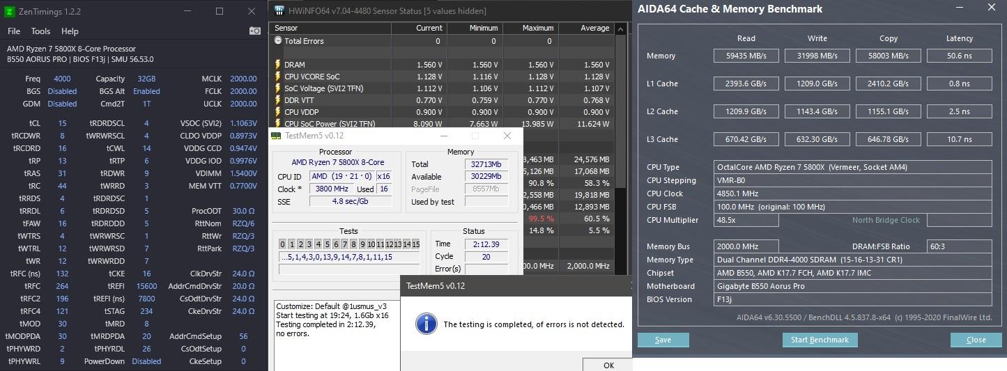 4000c15 stable.jpg