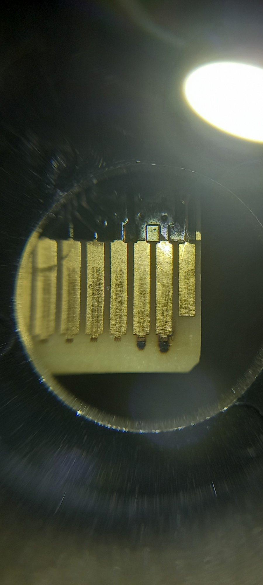 Only damage 12V PCIE Pins.jpg