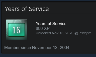 years_of_service.png