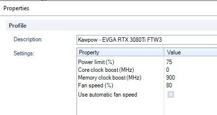 kawpow_3080Ti_profile.jpg