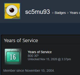 yearsofservice.JPG