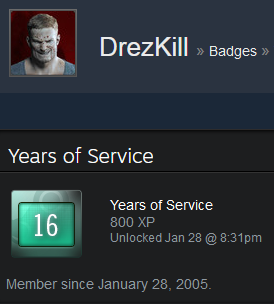 CLF2_Steam_Account_Age.png