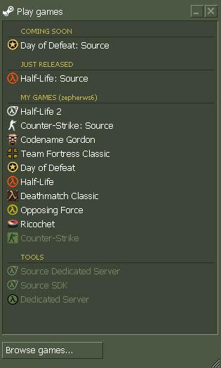 Steam games in 2004.jpg