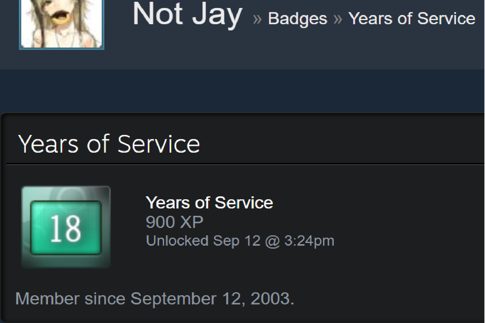 18yrs.png