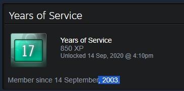 steam service1.jpg