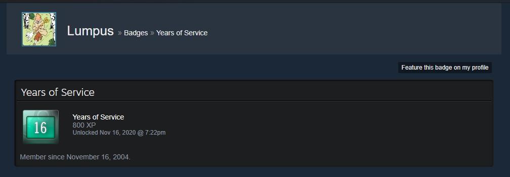 Steam YoS.jpg