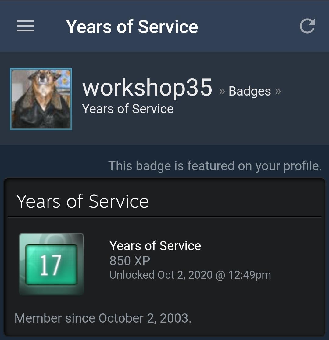 Screenshot_20210915-085407_Steam.jpg