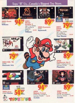 Toys 'R' Us SNES ad.jpg