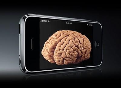 %2fwp-content%2fuploads%2f2010%2f03%2fiphone_brain.jpg