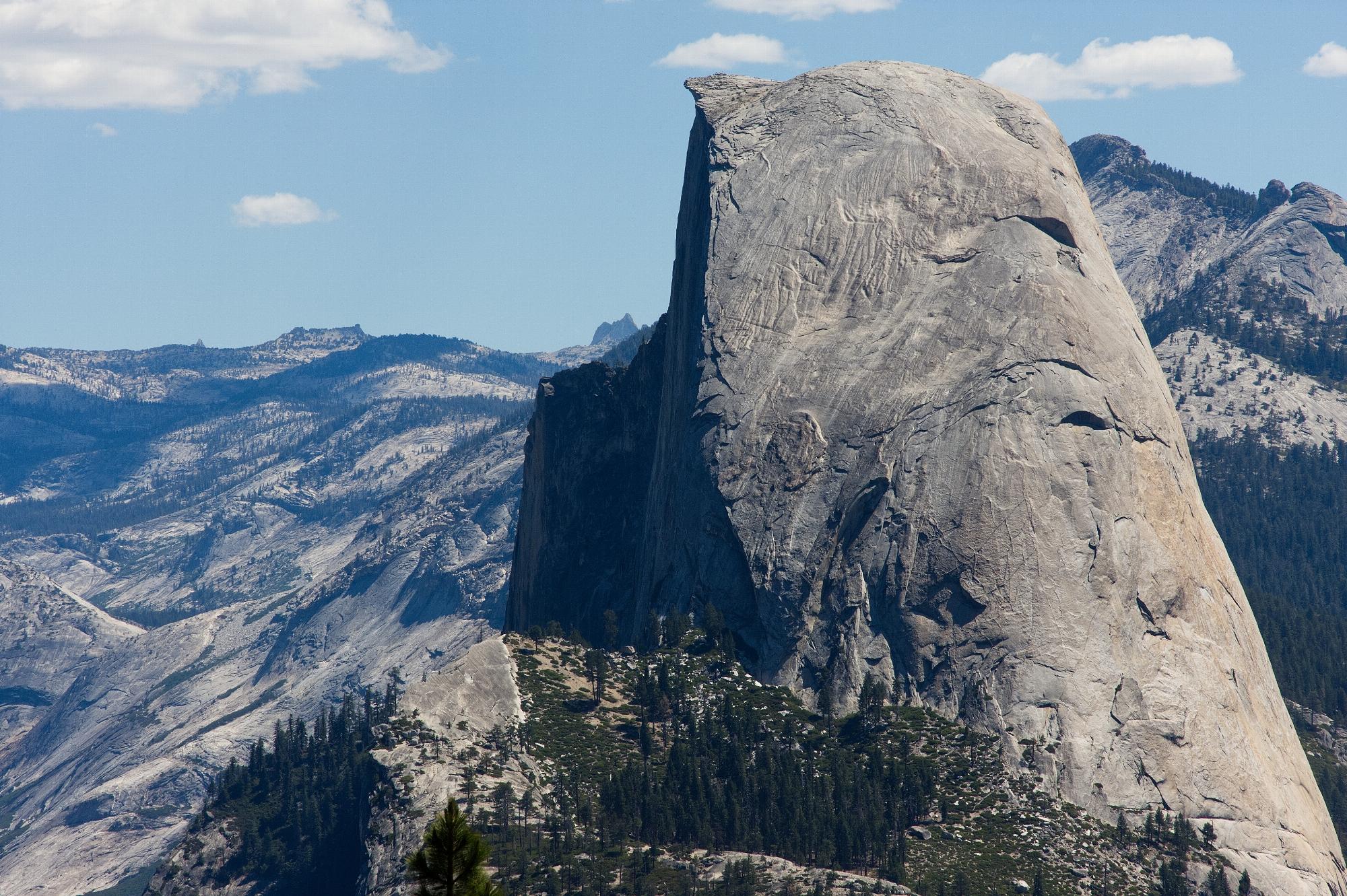 Yosemite_Half-Dome1_105mm.jpg