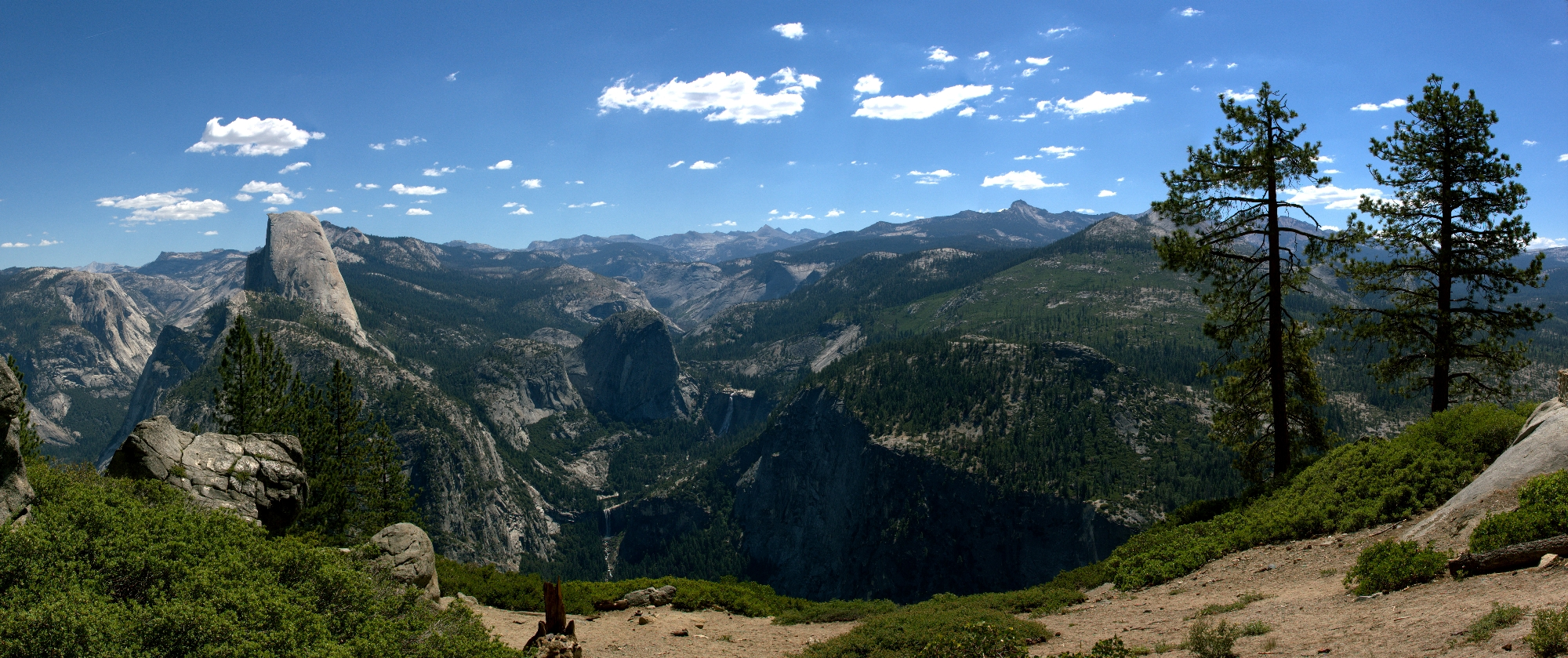 Yosemite_Half-Dome_Ultrawide1.jpg