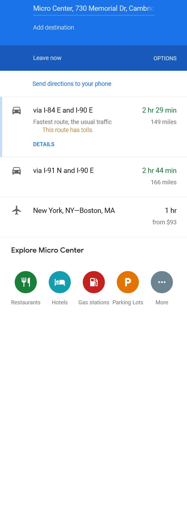 Screenshot 2021-10-17 at 17-58-14 Google Maps.png