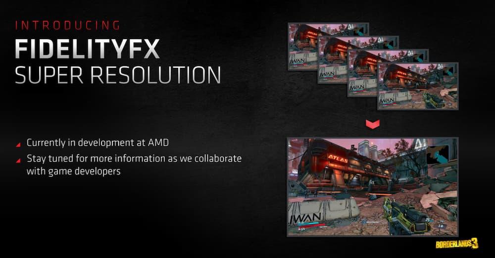 FidelityFX-Super-Resolution.jpg