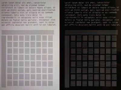 FV43U_SmallText_BlackEqualizer10.jpg
