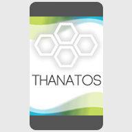 Thanatos.