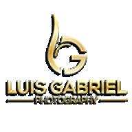 LGabrielPhoto
