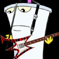 guitarslingerchris