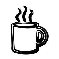 CaffeineMan
