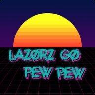 Lazorz_Go_PewPew