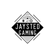 jaysted